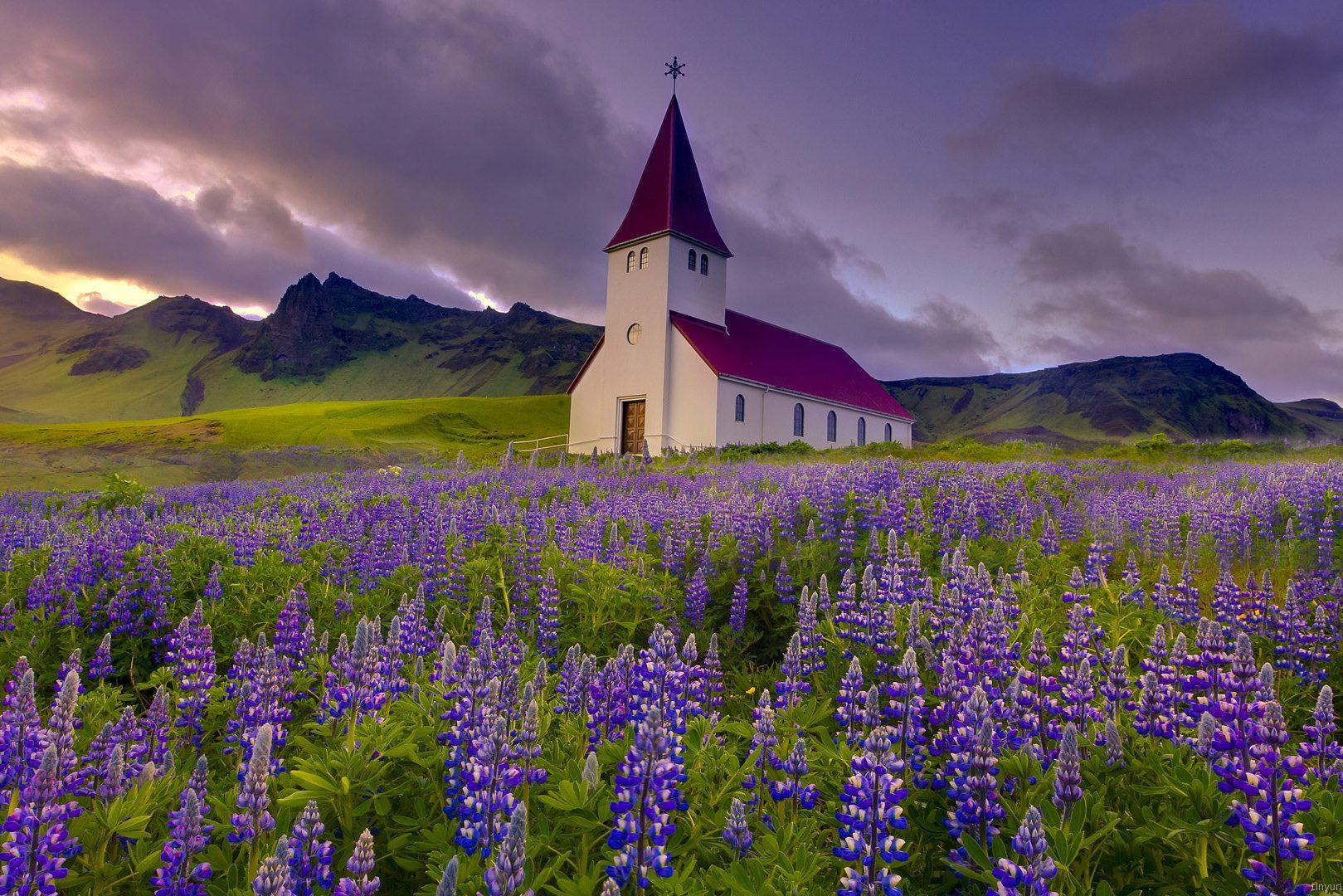 """Biserica Penticostală """"Betel"""""""